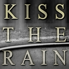 Global Project `Kiss The Rain` Part 1